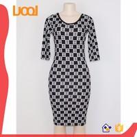 women color combinations of dresses anarkali dresses for sale