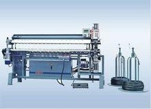 SX-200 Máquina automático de Ensambladoras de resortes Bonnell