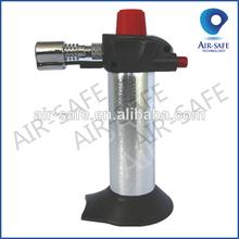 venta caliente mini micro soplete de gas