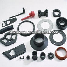 Rubber Gasket, PVC Gasket, Silicone Gasket
