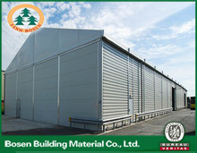 prefabricated warehouse design projects in need of financing house floor plans