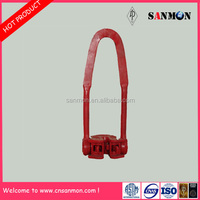 New Products slip type elevators, Polished Rod Elevator for drill In Alibaba
