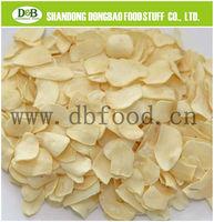 garlic flakes Seasoning & Flavor