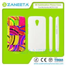 3D sublimation case for Motorola MOTO G2 | hard sublimation phone case for Motorola G2 | sublimation case for MOTO G2