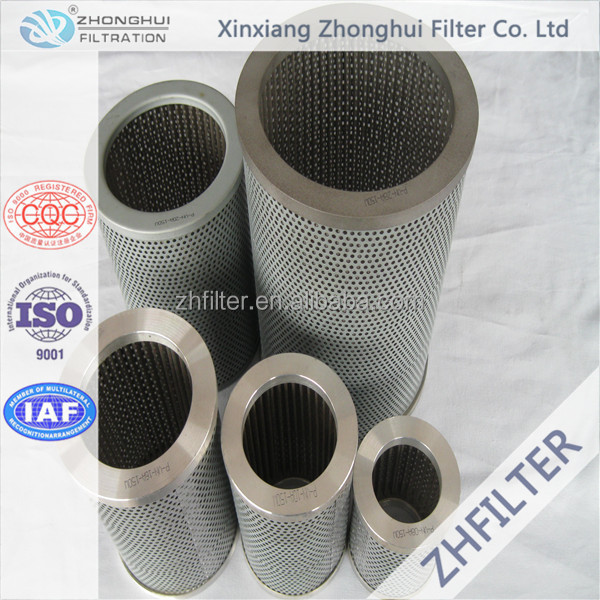 TAISEIKOGYO hydraulic oil filter element P-VN-08 10 16 20 28A-150W