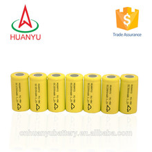 electric tools battery power tools battery sc 1300 mah battery