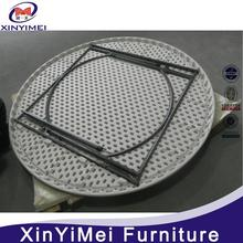 modern types cheap rectangle table factory direct selling