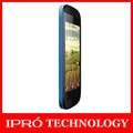 Ipro Smartphone Android 4.4 Dual Core teléfono IPRO 3.5 pulgadas teléfono tecno móvil 2 SIM 256RAM China Mobile con precio