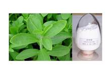 High Quality Stevia Leaf Extract Stevioside 90%-95%