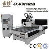 Jiaxin cnc machine center for panels JX-ATC1325D