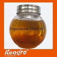 Propiconazole 250g/L EC