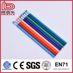 Zhejiang top quality syringe mechanical pencil