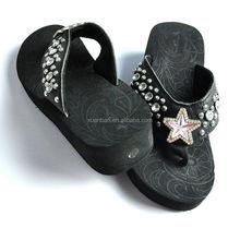 2015 high quality promotion women shoe fashion lady shoes