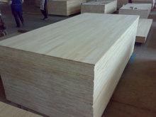 Finger Joint Laminated board/ Panel/ Worktop / Countertop / Benchtop, Table top, solid wood shelving Acacia wood