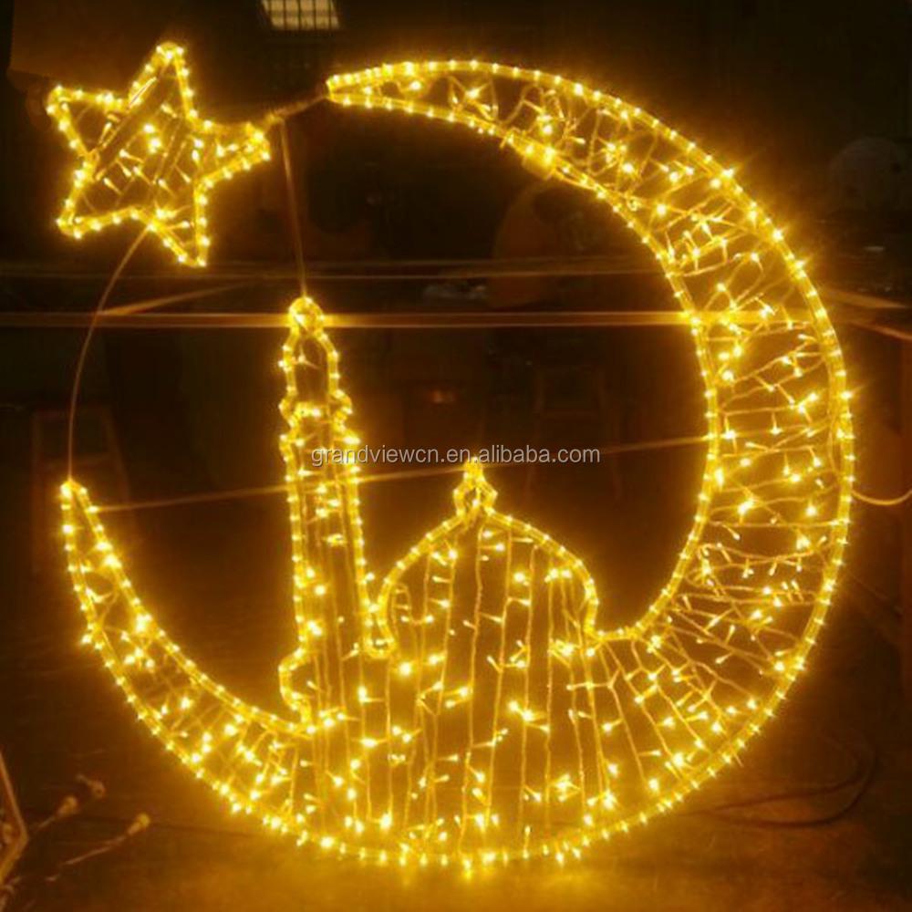 Fantastic Indoor Eid Al-Fitr Decorations - HTB1kuFmKpXXXXbGXFXXq6xXFXXXS  Photograph_505271 .jpg