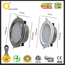 2015 china best sale factory direct sell price led ceiling light made in china