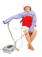 Functional Air Pressure Health Massager