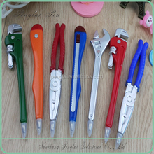 2015 New design hot sale tool pincer pliers pen