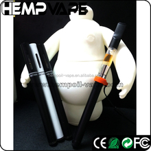 The Newest BBTANK T1bud VAPE PEN one time use e-cigarettes bbtank t1with 0.5ml empty CBD fillable cartridge