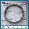 /p-detail/sinotruck-howo-de-repuesto-de-camiones-parte-parte-caja-de-cambios-de-deslizar-la-manga-1312302057-300004460533.html