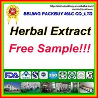 Top Quality From 10 Years experience manufacture nettle extract