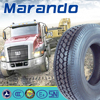 directly buy truck tire 11r22.5 295/75r22.5 from China