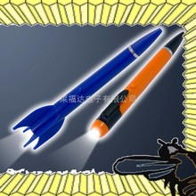 LED Penlight See larger image, popular led pen flashlight to your kids