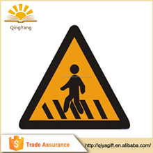 Wholesale China Products street signs/traffic sign/road sign