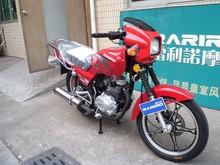 EEC high quality KA200-5 200cc Motorcycle