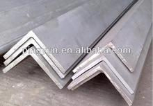 unequal steel angle iron price