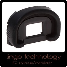 EG Eyecup for Canon EOS camera 1D 1Ds 1D C Mark III IV 5DS