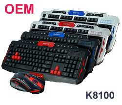 The cheapest Keyboard and mouse combo