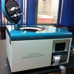 GDY-1A+ ASTM Standard Industry Fuel Calorimeter Apparatus