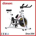 Ky-1001 la venta caliente mini bicicleta de ejercicio en bicicleta de spinning