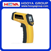 2014 New Good Quality Infrared Thermometer