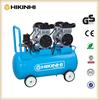 Hikinhi RJ-U11002 70L high pressure air compressor pump