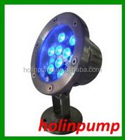 Modern best sell garden lights 24 volt HL-AD31