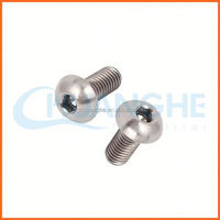 China supplier machine for packaging small screws