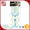 /product-gs/how-to-use-custom-gold-and-silver-foil-tattoo-pictures-women-60232914733.html