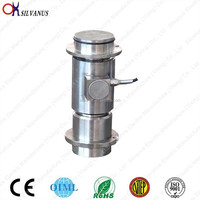 CZ-5J compression loadcell sensor module with high quality