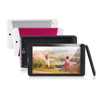 call-touch smart tablet pc touch tablet with sim card 3g phone tablet pc price in dubai with stable quality