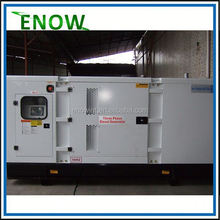 Latest arrival OEM quality hard cover for generator 250.0KVA/200.0KW