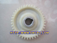 PA Pulley with iron insert(SWCPU-P-W070)