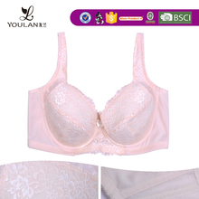 Best Push Up Hot Girl Sexy Push Up Bra For Japanese Style Fitness