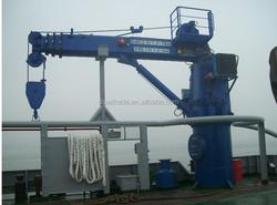 container yard crane