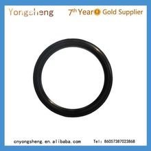 Yongsheng rubber flashing rings