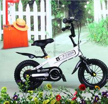 hot sale push bike for children/children quad bike/children bike with umbrella tricycle kids