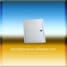 Low Voltage distribution box / distribution board/main distribution boards