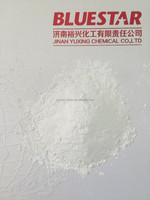 Rutile Titanium Dioxide R818 for solvent based paint