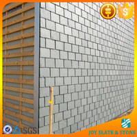 Cheap slate grey roof tile suppliers/china roofing sheet/decoration for roof